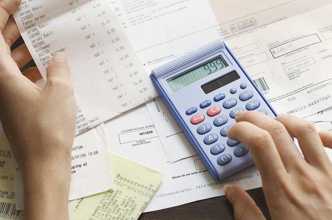 「家計 管理」の画像検索結果