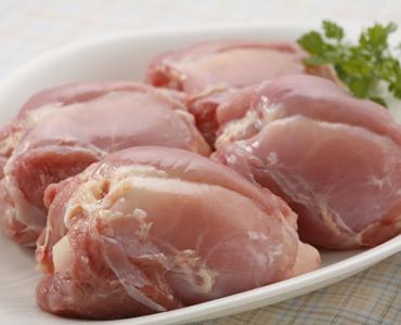 鶏ムネ肉の栄養、効能効果-健康に良い免疫力を高 …