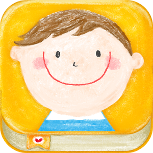 nicori:子供の写真整理・育児日記・成長記録(ニコリ) - Google Play の Android アプリ